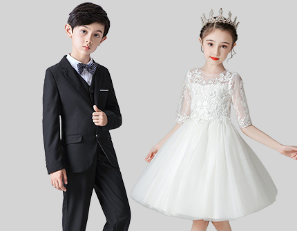 Mariage Plage Costume Homme : Costume homme mariage pas cher robedumariage