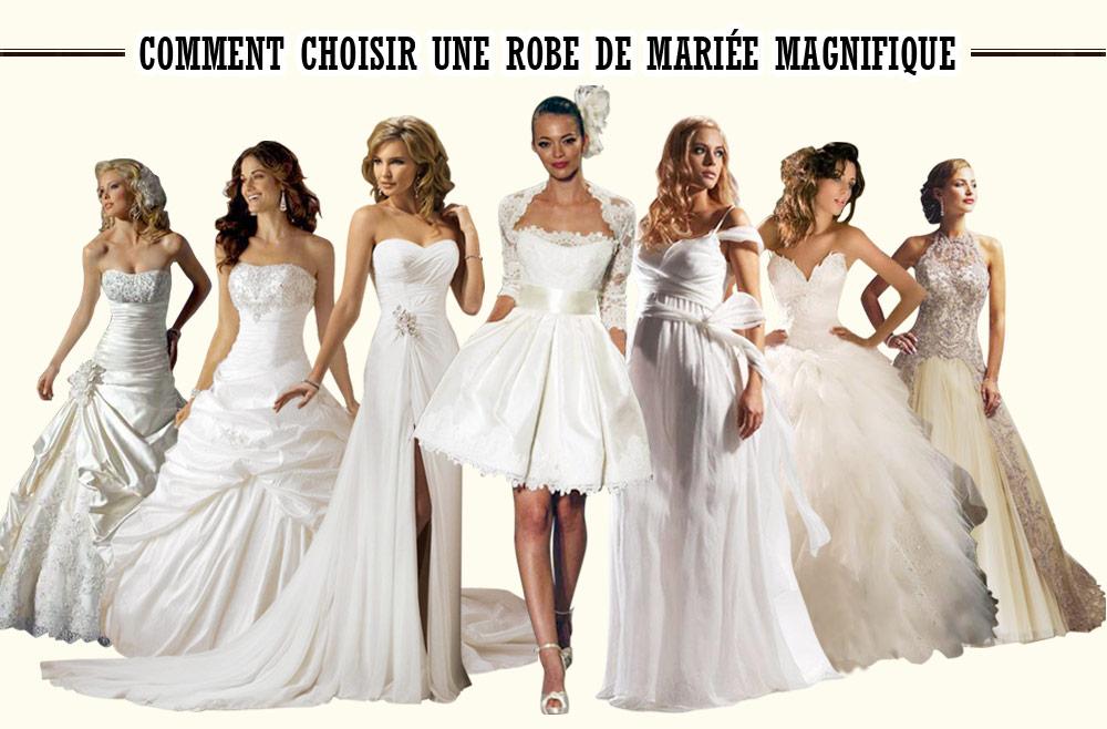 robe de mariée pas cher, promotion robe de mariée sur mesure ...