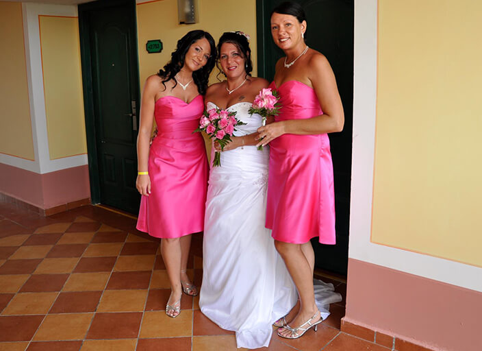 Robe de mariee grande taille cdiscount